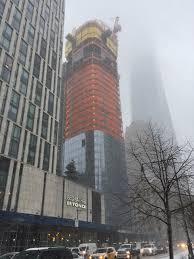 New York YIMBY | New York YIMBY Says