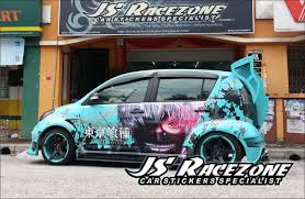 JSR Vehicle Wrap Mandala Car Decal Vinyl Sticker Decals Etsy D1075 Brick Life For Truck Suv Van Masonry Trowel My No Moving 5 Best Stickers Cars In 2018 Xl Race Parts Philippines Graphics Stickers Hood Decals Bessky 3d Peep Frog Funny Window Business Signs Vehicle Wraps Boat Marine Installers Amazoncom Stone Cold Country By The Grace Of God 8 X 6 Die Cut American Flag Bald Eagle Rear Graphic Jdm Tuner Window Decal Your Car Or Truck Youtube