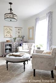 home tour 2017 welcome friends town country living