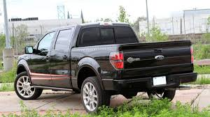 2011 Ford F150 HarleyDavidson SuperCrew An IAutoWeeki Truck For Sale Ford Harley Davidson 2012 F150 Supercrew Harleydavidson Edition First Test Motor 10 Unique 2019 Ford 20 2006 Pictures Information Specs Autoweek Drive 317 10th Gen Super Crew 2003 Flickr Shamu The Sleeper Supercharged 2010 Top Speed For Sale In Addison Il Stock Unveils Limited 2012fordf150supcrewharleydavseditifrontdriversside F250 Duty Xl Sixdoor