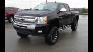 2010 Chevy Silverado For Sale Has Maxresdefault On Cars Design Ideas ... 2010 Chevy Silverado 1500 Z71 Ltz Lifted Truck For Sale Youtube American Trucks History First Pickup In America Cj Pony Parts Chevrolet Lt 44 Crew Cab Supercharged For Sale Regular 4x4 Black 2835 Chevy Colorado 2015 Pinterest S10 Wikipedia Stunning Has On Cars Design Ideas With Price Photos Reviews Features Lifted Silverado Z71 Crewcab Ls Victory Red