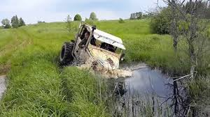 4x4 Trucks Mudding Videos Compilation Crazy Fun Offroad - YouTube Monster Truck Mudding Action Video Dailymotion Super Awesome Lifted Chevy Silverado 2500 Mud Bogging Chevy Mud Trucks Of The South Go Deep Youtube Cool Cars And Outlaw Gone Wild Big Red 6x6 Off Road By Insane Rc Will Blow You 63 On Tractor Tires Videos Pinterest Tire Mudding My Was Dumb Part 1 Mud Trucks At Treverton Pa Labor Day Weekend 2010 Toyota Trucks Invade The Bog Hog Waller Beer Story Of The Yankee Rebels Vimeo 4x4 Compilation Crazy Fun Offroad Rc 44 In Deep Best Resource