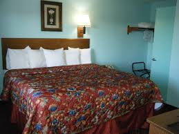Springfield Hotel Coupons for Springfield Missouri