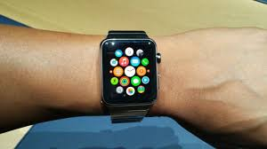 EA responds to iPhone 6 Apple Watch announcement