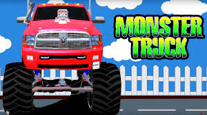 Monster Truck With Cat Video   Monster Truck Stunts   Kids Game ... Monster Truck Games The 10 Best On Pc Gamer Learn 2d And 3d Shapes And Race Trucks Toys Full Cartoon Game For Kids 2 Racing Adventure Videos Games Amazoncom Destruction Appstore Android Songs For Children Pou S With Nursery Traffic Racer Truckgameplay Ksvideos Car Youtube Kongregate Offroad Police Action On Pinterest Birthday Best Ideas About Vs Sports Video Toy