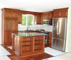 kitchen menards vom schrock cabinets menards kitchens
