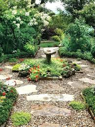 A Rustic Garden Best Outdoor Rooms Ideas On Zen Model Australia