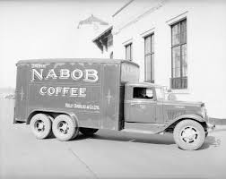 Kelly Douglas [Nabob Coffee] Truck [at Pier B-C] - City Of Vancouver ... Kelly Preston Images Aloneinyourcar Hd Wallpaper And Background Douglas Truck In Front Of Company Limited Ford F150 Extended Cab Stx 44 Preowned Used Vehicles Auto Group Donates Truck To Montserrat Kellys Cars Home Facebook Kelly Car And Truck Center Service Parts Coupons 2019 Gmc Sierra Finiti Dealer Danvers Ma First Look Kelley Blue Book Ram 2500 Emmaus Chrysler Dodge Jeep Hsv Chevrolet Silverado