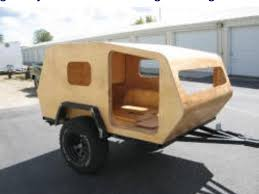 Cool Homemade Offroad Teardrop Camper | Tear Drop | Pinterest ... Strong Lweight Truck Campers Bahn Camper Works Building A Movable Storag The Inside Of My Homemade Truck Camper Truckcampers Happy Trevor Gordon Korduroytv Build Youtube Totally Lost Forever Pinterest Dog Ramp And 1998 Lance Legend 880 106 Bloodydecks Images Collection Bed Different Take I 825 Its No Wonder That The Is One Our Of Your Dreams Phoenix Pop Up Diy Album On Imgur