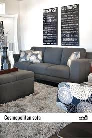 Sofa Mart Cloud Sectional Bedroom Furniture College Station
