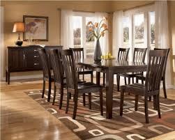 Furniture Www Starfurniture