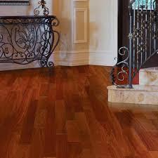 santos mahogany solid hardwood flooring santos mahogany solid indusparquet flooring 3 custom wood
