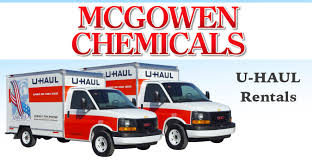 McGowen Chemical – Portable Buildings, U-Haul, Steam Cleaners U Haul Truck Review Video Moving Rental How To 14 Box Van Ford Pod Uhaul Rental Trailers For Doityourself Hauling And Road Stock Across The Nation Bucket List Publications Loyal Uhaul Customers Love New Van Truck Rentals Dilly Rentals About Looking For In South Boston Rent Car Trailer From Uhaul Cuban Fury Movie Review Editorial Photography Kokomo Circa May Lemars Sheldon Sioux City Company Vs Companies Like On Vimeo Is Your Science Class As Smart A Millard Quote Quotes Of The Day To Drive With An Auto Transport Insider