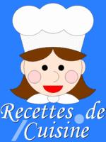 image recette cuisine le de cuisine a toutes celles et ceux qui comme moi