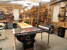 woodworking shop for rent toronto with innovative innovation in