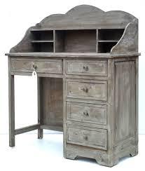 model de bureau secretaire http ebay fr itm style ancien meuble de rangement bureau