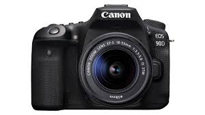 The Best Holiday Camera Deals In 2019: Great Christmas Deals ... Ny Cake Academy Use Coupon Code Cepysweettreats To Get Leica Cameras And Lenses Bh Photo Video How Create A Percentage Discount Coupon On Shopify Anthony Skincare Since 2000 15 Off Free 2day Shipping Natures Answer Codes Discounts New Canon Camera Lens Rebates For The Month Of September Best Zhaven Mattress Promo Code Watch Before You Buy The Best Holiday Deals In 2019 Great Christmas Splashdown Beach Water Park Fishkill Coupons Onlytrainscom Tilebar Coupons Tilebarcom Bhphotovideo Dell Laptops Us