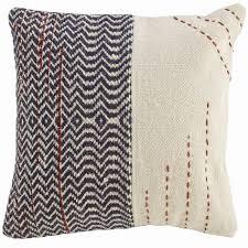 15 Unbelievable Tar Outdoor Pillows Graphics Pillow Ideas