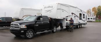 Why The 2014 Ram Is (barely) The Best New Truck In Canada ... Trucks To Own Official Website Of Daimler Trucks Asia 2017 Ford Super Duty Truck Bestinclass Towing Capability 1978 Kenworth K100c Heavy Cabover W Sleeper Why The 2014 Ram Is Barely Best New Truck In Canada Rv In 2011 Gm Heavyduty Just Got More Powerful Fileheavy Boom Truckjpg Wikimedia Commons 6 Best Fullsize Pickup Hicsumption Stock Height Products At Kelderman Air Suspension Systems Classification And Shipping Test Hd Shootout Truckin Magazine Which Really Bestinclass Autoguidecom News