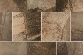 tiles stunning daltile ceramic tile daltile flooring tiles the