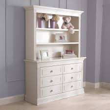 Babies R Us Dresser With Hutch by The Montana Hutch Sold Exclusively At Babies R Us Fits Perfectly
