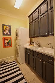 laundry room sink cabinet interior design styles