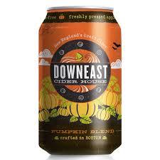 Downeast Pumpkin Bread by Pumpkin Beers For People Who Pumpkin Beers Food U0026 Wine