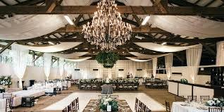 Cheap Wedding Venues North West Ceremony Tasmania Weddings England