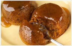 Made With Apricot Jam This Typical South African Dessert Has A Spongy Caramelised Texture Recipe Reference Cookbookcoza