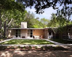 100 Modern Contemporary Homes For Sale Dallas Original ONeil D Home Gets Inspiring Renovation In