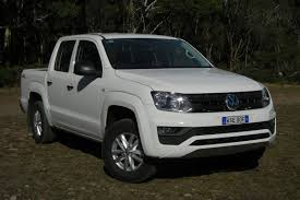Volkswagen Amarok Core Auto 2017 Review | CarsGuide How Much Do You Get From Volkswagen Settlement If Own A Vw 1987 Caddy 16 Diesel Pickup Sam Osbon Flickr 20 Vw Touareg Thrghout Update Doka Diesel Truck 19 Mtdi Swap Straight Nice Smyth Kit Cars Creates Jetta 1981 Rabbit Caddy Pickup Truck Turbo Diesel 12 Ton 5 Speed Vnt15 Rabbit Truck Adrenaline Capsules Pinterest Used Amarok 20 Bitdi Highline Sel 4motion 3000 Cars Stored In Us Boss Auto Sales 2015 Golf Sportwagen Tdi Sel Just Rolled Off The Yesterday Wikipedia
