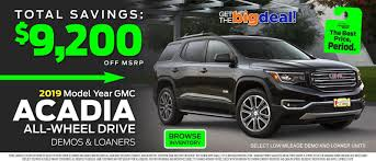 Springfield Buick GMC | New & Used Car Dealership In Vermont Serving ... Fire New Used Commercial Truck Sales Massachusetts Police Chase Ends With Hitting Shopping Center Vehicle In Springfield Va Thompson Buick Gmc Mo Nixa Aurora Ozark Toyota Tundra Lease And Finance Offers Il Green Trailer Show Peoria Illinois Midwest Car Dealership Vermont Serving 2018 Ford F450 5004427215 Cmialucktradercom Landmark Auto Outlet Customdetail Retail Official Website