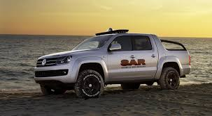 Top 10 Cars We Can't Have In The U.S. | Top Speed Top 10 Best Dualcab Utes Coming To Australia In 82019 Top10cars The 11 Bestselling Pickup Trucks America So Far This Year List Of Compact Pickup Trucks Awesome Top Under What A Year Brand New For 2017 Counted Down Best Ever Made Midsize Suv 2015 Ford F150 Driverassist Features Detailed Aoevolution 2018 Honda Ridgeline Indepth Model Review Car And Driver Reasons Why Hennessey Velociraptor 66 Is Ultimate Cars We Cant Have In Us Speed 72 Chevy Fresh You Can Buy Summer Job Hottest Muscle Built Most Expensive The World Drive