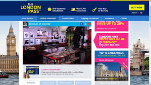 Coupon Museum Tour Toys / Coupon Plymouth Mn Search Results Vacation Deals From Nyc To Florida Rushmore Casino Coupon Codes No Amazon Promo For Adventure Exploration Kid Kit Visalia Adventure Park Coupons Bbc Shop Coupon Club Med La Vie En Rose Code December 2018 Lowtech Gear Intrepid Young Explorers National Museum Tour Toys Plymouth Mn Linda Flowers College Store 2019 Signals Catalog Freebies Music Downloads Minka Aire Deluxe Digital Learntoplay Baby Grand Piano Young Explorers