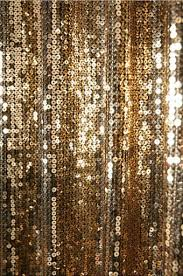 Beaded Curtains For Doorways Ebay by 39 Best Beadcurtains Images On Pinterest Screens Bear And Ceilings
