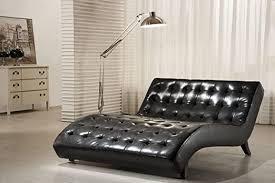mapo möbel relaxliege tolle doppel recamiere doppelliege