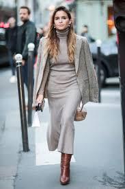ideas fashion tips u0026 advice glamour