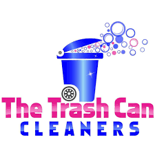 The Trash Can Cleaners - 211 Photos - 35 Reviews - Cleaning Service ... Trash Bin Cleaner Wheelie Trash Cart Garbage Collections Mount Pleasant Sc Official Website Can A Bracelet Craze Clean Our Oceans Trucks Truck Bodies For The Refuse Industry Home 360 Cleaning Bubble Binz In Las Vegas Nv Baltimore City To Let Residents Pick Small Or Large Cans Sale Cart Cleaner Solid Waste Eco Wash Systems Industries Llc