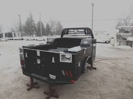 100 Bradford Truck Beds Used Il BED BATH