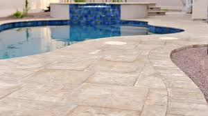 Npt Pool Tile And Stone by Fascinating 80 Swimming Pool Deck Tile Inspiration Of Wood Pool