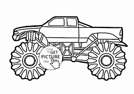 Monster Truck Coloring Pages Best Of 51 Truck Coloring Page 13 Dump ... Cool Awesome Big Trucks To Color 7th And Pattison Free Coloring Semi Truck Drawing At Getdrawingscom For Personal Use Traportations In Cstruction Pages For Kids Luxury Truck Coloring Pages With Creative Ideas Brilliant Pictures Mosm Semi Trucks Related Searches Peterbilt 47 Page Wecoloringpage Chic Inspiration Coloringsuite Com 12 Best Pinterest Gitesloirevalley Elegant Logo