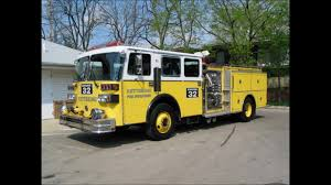 Sutphen Fire Trucks 1970 - 1989 - YouTube Apparatus Showcase West Des Moines Ia Adams County Fire Apparatus Njfipictures Sutphen Fire Engine The Cadillac Of Firetrucks Uafd 75 1992 2700 Gallon Pumper Tanker Adirondack Equipment 2016 Aerial Purchase Wikipedia 2006 Monarch Rescue Pumper Pfa0143 Palmetto Cporation Setting Standard For Fire Apparatus Slr Elkhart In Tx Georgetown Department Ladder Company Bpfa0172 1993 Pierce