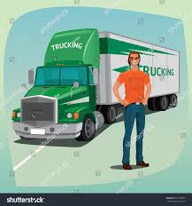 Young Unshaved Truck Driver Full Body Stock Vector (Royalty Free ... Trucking The Industry Daf Xf Euro 6 Truck Simulator 2 Test Drive Gameplay Pc Hd Cra Inc Landing Nj Rays Photos Industry Revenues Topped 700 Billion Post Online Media Xtl Volvo Brake Adjustment How To Otr Performance Youtube Maddawg Rv Boat Tow Away Float Servic Arnprior 2014 Cub Cadet Zforce Sz48 Zero Turn Mower For Sale 260 Hours Lz60 106 Of Service Young Unshaved Driver Full Body Stock Vector Royalty Free