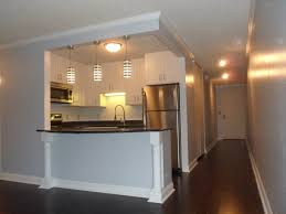 kitchen kitchen bar lights and 24 cool and opulent breakfast bar