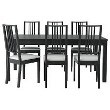 Ikea Dining Room Sets Canada by Dining Table Bench Ikea Dining Room Table Bench Ikea Ikea Dining