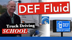 Diesel Exhaust Fluid |Truck Driving School | Truck Driving School ... Welcome To Chifamba Driving School Driver Safety Is Our Hallmark 2003 Ford F250 Green 4 X Turbo Diesel Trucks For Sale Class B Cdl Traing Commercial Truck Schools Photo Gallery Academyshreveport Shreveport La Euro Simulator Android Apps On Google Play Camp Lejeune Nc Us Marines Like Progressive Httpwwwfacebookcom East Tennessee A Is Truck Driving School Worth It Roehljobs North Carolina Youtube