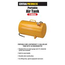 11 Gallon Portable Air Tank Air Tanks For Trucks Trailers And Buses Pp201409 Youtube New Products Issue 12 Photo Image Gallery 11 Gallon Portable Tank Truck 35 Liters Stock Edit Now 10176355 Alinium Air Tank Tamiya 114 Truck 5kw Diesel Parking Heater 12vfuel Car Bus Motor My Favorite Accsories Agwebcom Used With Dryer For 2007 Freightliner C120 Century Husky 10 Gal Tankct10h The Home Depot Hoods All Makes Models Of Medium Heavy Duty Whosale Alinium Online Buy Best