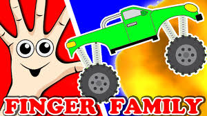 Finger Family Monster Trucks | Songs For Kids | Surprise Eggs ... Car Carrier Truck With Spiderman Cartoon For Kids And Nursery Lightning Mcqueen Cars Truck In Monster Shapes Songs Children The Song Ambulance Music Video Youtube Garbage By Blippi Fire Engine For Videos Wheels On Original Rhymes Baby Finger Family Trucks Surprise Eggs Titu Recycling Twenty Numbers