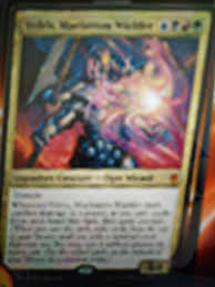 Mtg Tron Deck Tapped Out by Magic The Gathering T Add Three Mana Of Any One Colour To Your