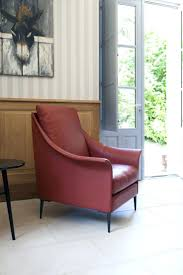 canap cuir occasion canape canape vintage occasion canapes armchair furniture settees